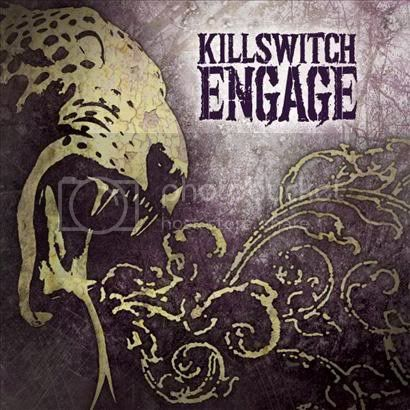 killswitch engage Pictures, Images and Photos