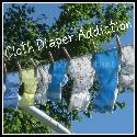 Cloth Diaper Addiction