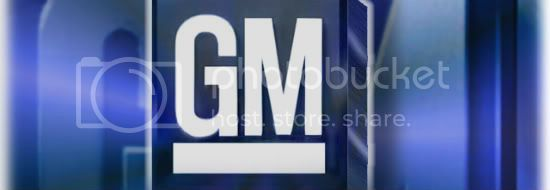 Post image of General Motors Announce Profit | Is the Market on the Up?